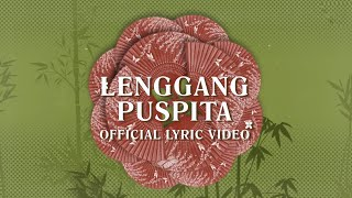 Download lagu Afgan Lenggang Puspita Mp3