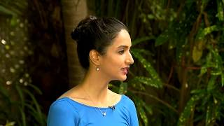 Yoga with Ira Trivedi - Yoga For Better Sleep - Download this Video in MP3, M4A, WEBM, MP4, 3GP