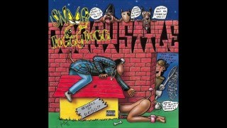 Lodi Dodi - Snoop Doggy Dogg