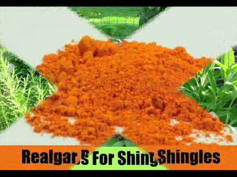 Video 5 Chinese Treatment For Shingles