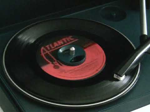 Phil Collins & Marilyn Martin-Separate Lives (Love Theme from White Nights)