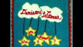 <b>Denison Witmer</b>  Little Flowers
