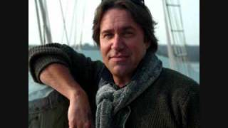 Dan Fogelberg & Tim Weisberg - Since You've Asked