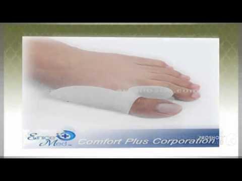 Нарост сухой кожи на пальце