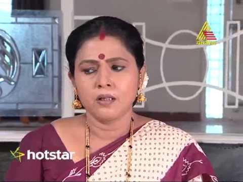 Madhubala - Episode - 262 - 17.7.15