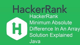 mini-max sum hackerrank solution in c - मुफ्त ऑनलाइन