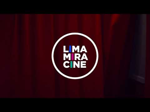 Lima Mira Cine - Primer Programa 21 FCL