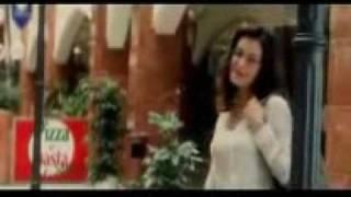 aaj lagta hai main huwaoon main hoon - YouTube