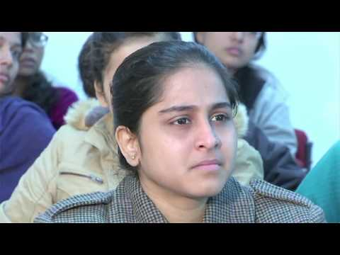 NHRC Composite (in Hindi)