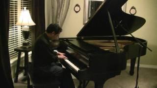 I Loves You Porgy - George Gershwin