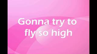 I'm Gonna Shine -Ashley Tisdale w/Lyrics (Sharpay's Fabulous Adventure)