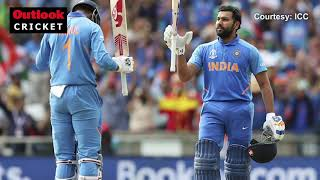 Sri Lankan Captain Backs India To Win World CupSome changes have not yet been saved.