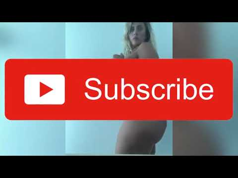 08d52d0d28b Beautiful bikini fashion collection - women's plus size curvy beach outfit  ideas