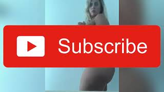 Gambar cover Beautiful Bikini Fashion Collection - Women's Plus Size Curvy Beach Outfit Ideas