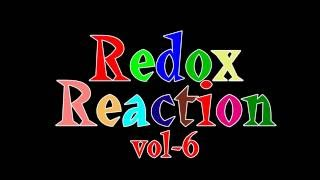 IIT JEE/NEET - Online tutorial | Redox part-6
