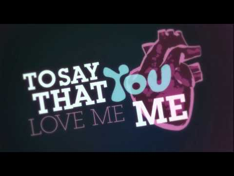 Cee Lo Green - It's Ok (Lyric Video)