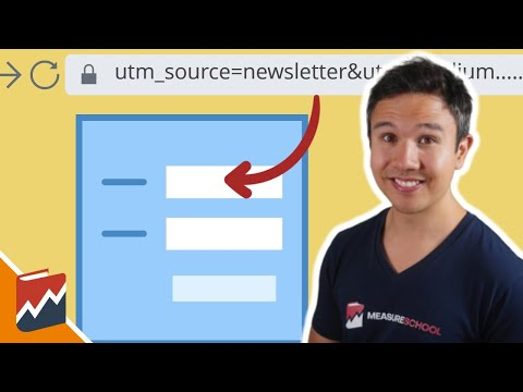 How to capture UTM Parameters in a Cookie and transfer them to a (hidden) Form Field