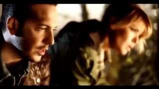 Gülben Ergen & Oğuzhan Koç - Aşkla Aynı Değil HD (MP3 İNDİR)