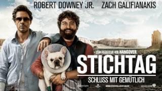 Stichtag Film Trailer