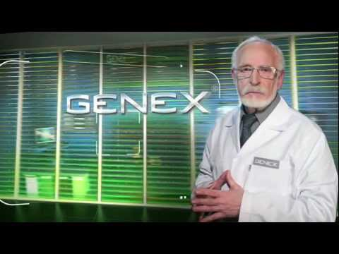 Genex_genetic_testing.avi