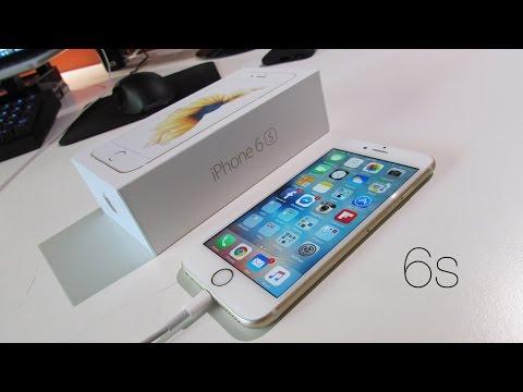 מודיעין Apple iPhone 6s 64GB Price in India and Specs | Priceprice.com FB-69