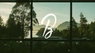 """""""In Between"""" - Blunted Beatz (Instrumental)"""