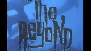 "The Beyond - ""One Step Too Far"" CD Single"