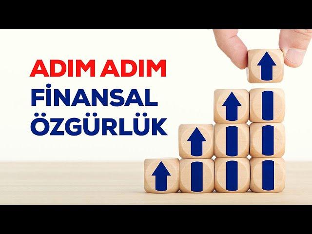 Video de pronunciación de Özgürlük en Turco
