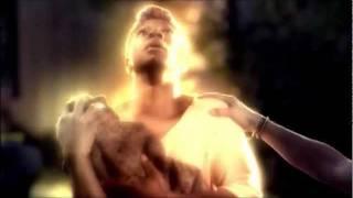 scènes de Jésus /laf' dans le 409