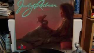 Judy Rodman - I'll Be Your Baby Tonight