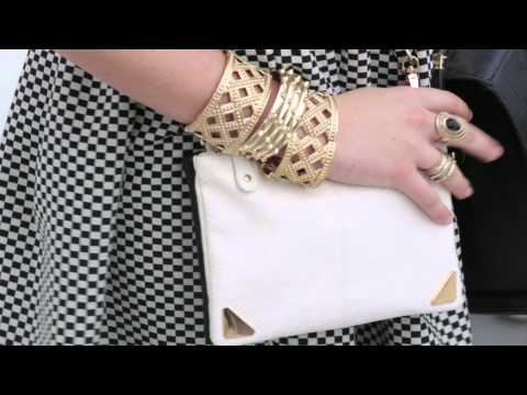 Accessorize Commercial