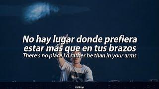 Avicii   Tough Love (ft. Agnes, Vargas & Lagola) | Sub EspañolIngles