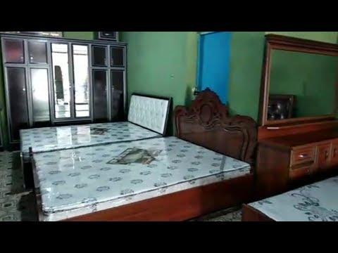 Мебель нархлари
