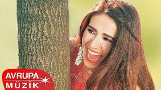 Yıldız Tilbe - Yürü Anca Gidersin (Full Albüm)