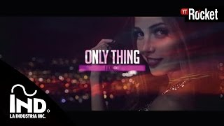 24. Nicky Jam   With You Tonight ( Hasta El Amanecer ) | Video Lyric