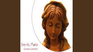 """Video thumbnail of """"Cesáreo Gabaráin - Cristo Nuestro Hermano"""""""
