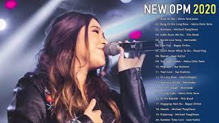 NEW OPM 2019 - This Band, Juan Karlos, Morissette Amon, Daryl Ong, Michael Pangilinan, Jay R