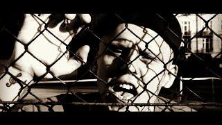 Bongo NH - JAK ZWYKŁY KOWALSKI prod.Kaktuz / official street video / Biały Kruk Rapu
