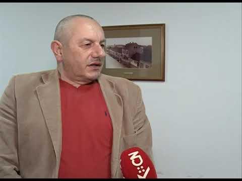Zoran Mašić - Kulenijada