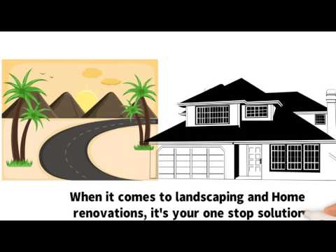 home renovations Calgary