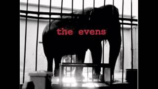 The Evens - Around The Corner