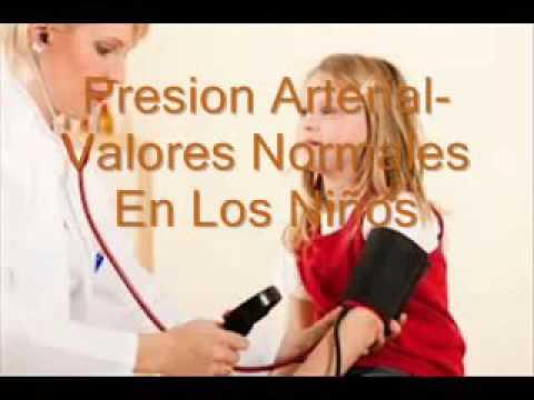 Tratamiento de la medicina de la hipertensión portal
