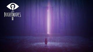 Trailer - Lost in Transmission