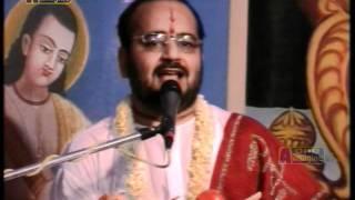 shri ravinandan shastri ji bhagwat katha part 117