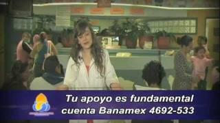 No aparecen, Juan Luis Guerra, MAB Producciones
