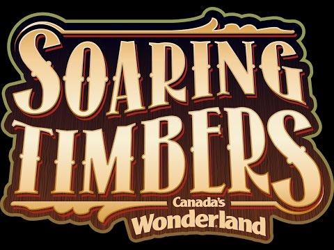 Soaring Timbers