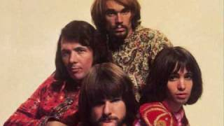 Possession - Iron Butterfly