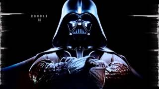 Audiorockers & Matt Raiden - Dark Side (Star Wars Mix)