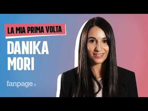 Sesso russo con orologio trans online gratis