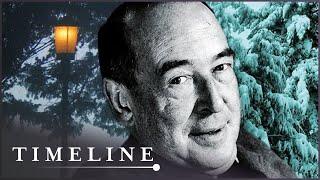 Narnias Lost Poet (C.S. Lewis Documentary) | Timeline